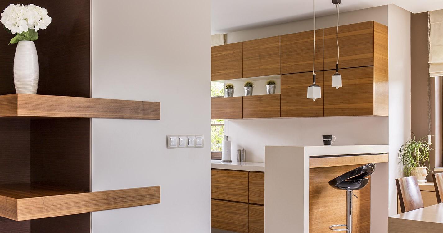 cuisiniste auray la cuisine de ren cuisines du golfe cuisiniste sarzeau cuisines du golfe. Black Bedroom Furniture Sets. Home Design Ideas